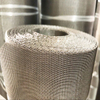 Stainless Steel Dutch Mesh
